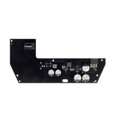 Блок питания Ajax 12V PSU для Hub/Hub Plus/ReX