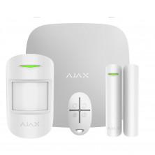 Комплект сигнализации Ajax StarterKit Plus