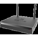 Wi-Fi видеорегистраторы