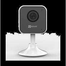 Видеонаблюдение EZVIZ C1HC (HD)