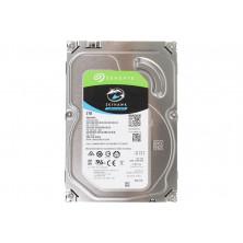 Жесткий диск 2000Gb Seagate 7200 BarraCuda