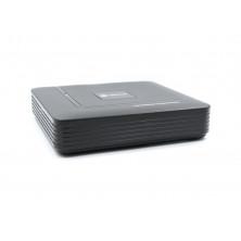 Цифровой гибридный видеорегистратор Optimus AHDR-3008E
