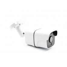 Видеокамера EL IB2.1(2.8)A_V.3
