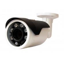 Видеокамера EL IB2.1(2.8)A_V.2