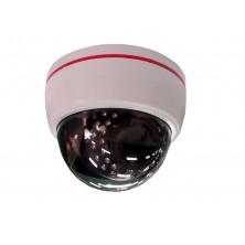 Видеокамера EL IDp2.1(2.8-12)P_H.265