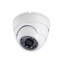 Видеокамера EL IDp2.1(2.8)A_V.2