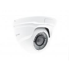 Видеокамера Optimus IP-E042.1(2.8)PE
