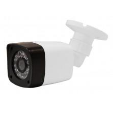 Видеокамера EL MB2.0 (2.8)_V.2