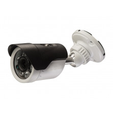 Видеокамера EL MBm2.0(2.8)_V.2