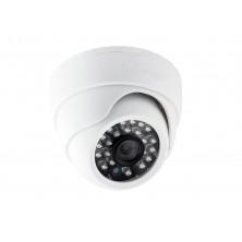 Видеокамера EL MDp2.0(2.8)_V.3