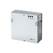 Блок питания Optimus 1230-RM-7