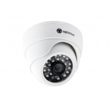 Видеокамера Optimus AHD-H022.1(3.6)E