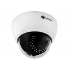 Видеокамера Optimus IP-P022.1(2.7-13.5)D_v.1