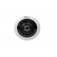 Видеокамера Optimus IP-P115.0(1.1)EM