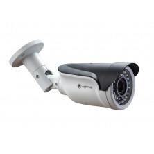 Видеокамера Optimus IP-E011.3(2.8-12)P