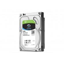 Жесткий диск Seagate ST3000VX009