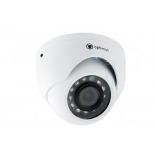 Видеокамера Optimus IP-E052.1(3.6)A_H.265