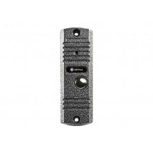 Панель видеодомофона Optimus DS-700 (Серебро)